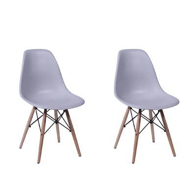 conjunto-2-cadeiras-eiffel-cinza