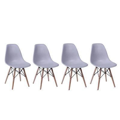 conjunto-4-cadeiras-eiffel-cinza