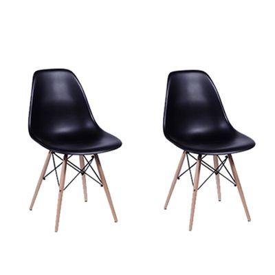 conjunto-2-cadeiras-eiffel-base-madeira-preto