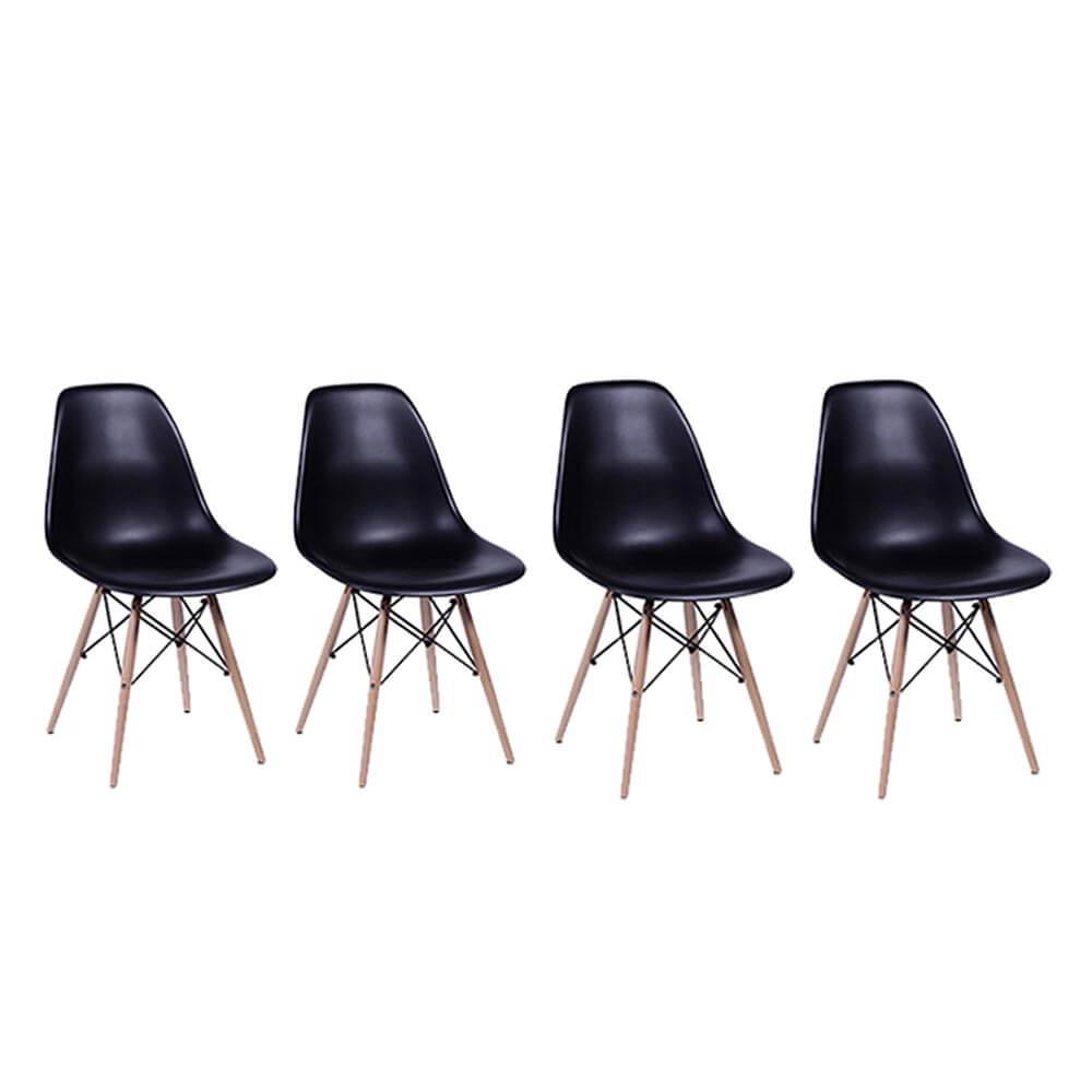 conjunto-4-cadeiras-eiffel-base-madeira-preto