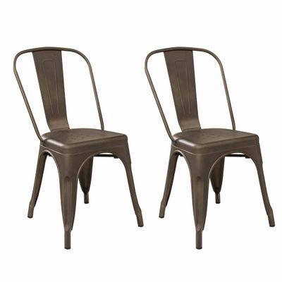 conjunto-2-cadeiras-tolix-ferrugem-vintage