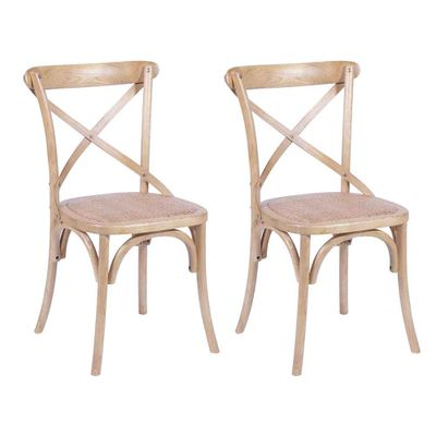 conjunto-2-cadeiras-kat-rustica-madeira
