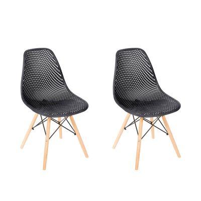 conjunto-2-cadeiras-eiffel-colmeia-preto