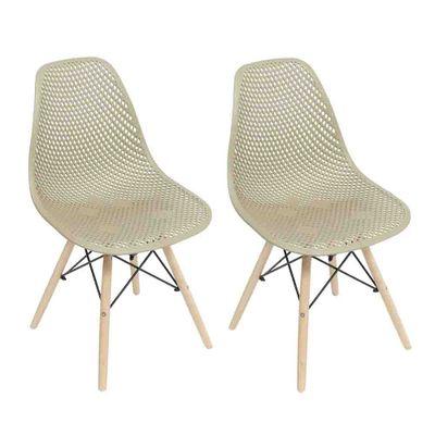 conjunto-2-cadeiras-eiffel-colmeia-fendi