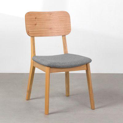 cadeira-lala-madeira-mescla-cinza-escuro-diagonal