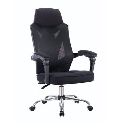 cadeira-de-escritorio-work-giratoria-preto-diagonal