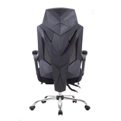 cadeira-de-escritorio-work-giratoria-preto-traseira