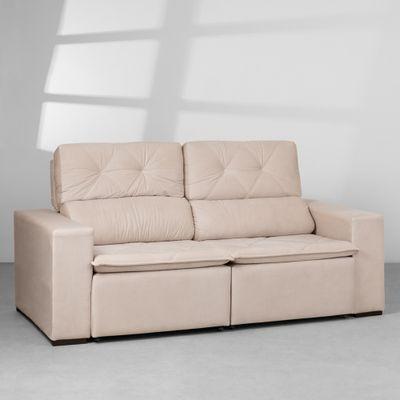 sofa-londres-retratil-veludo-paris-bege-claro-180-cm-diagonal