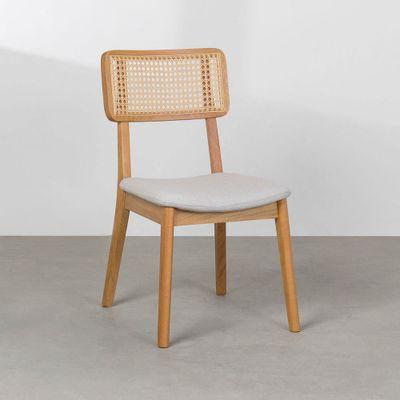 cadeira-lala-palha-cinza-claro-diagonal