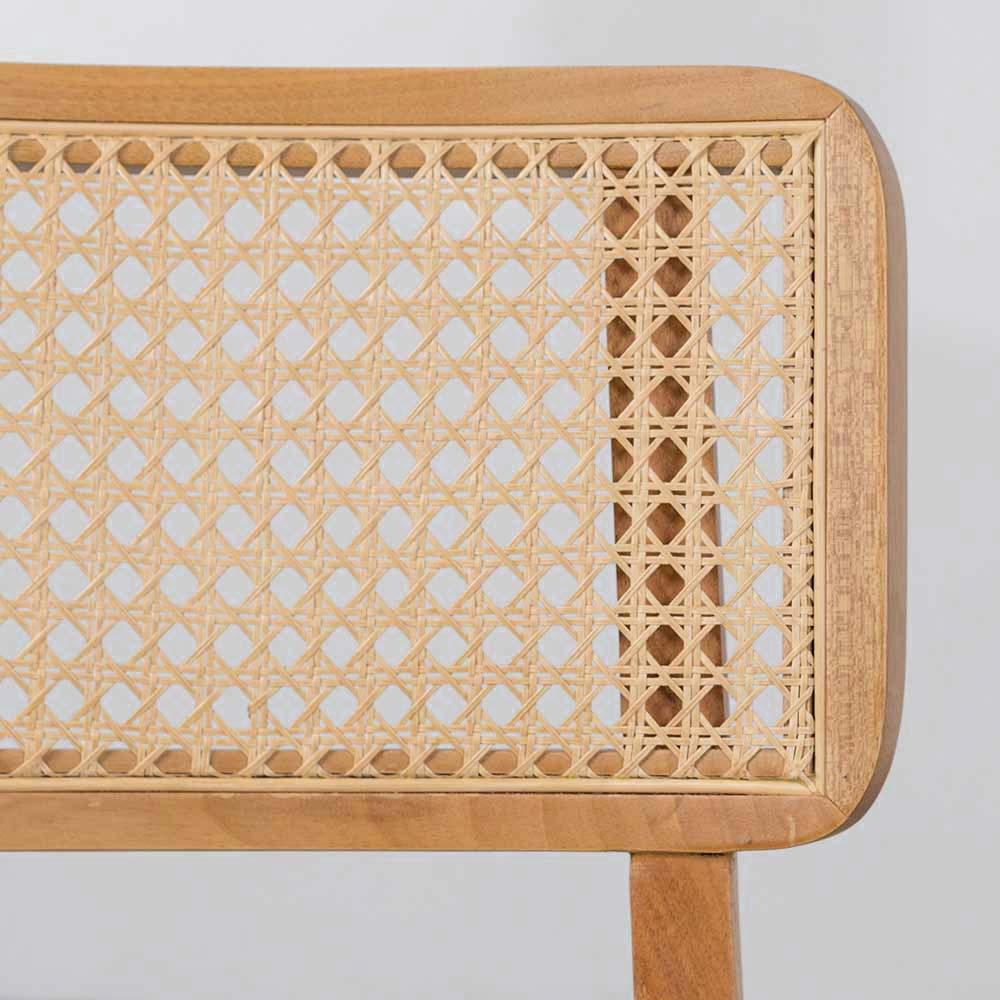 conjunto-mesa-lala-180x100-com-4-cadeiras-lala-linho-bege-cadeira-detalhe-tela
