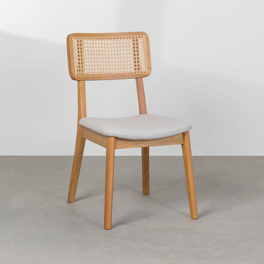 conjunto-mesa-lala-180x100-com-6-cadeiras-lala-linho-bege-cadeira-diagonal