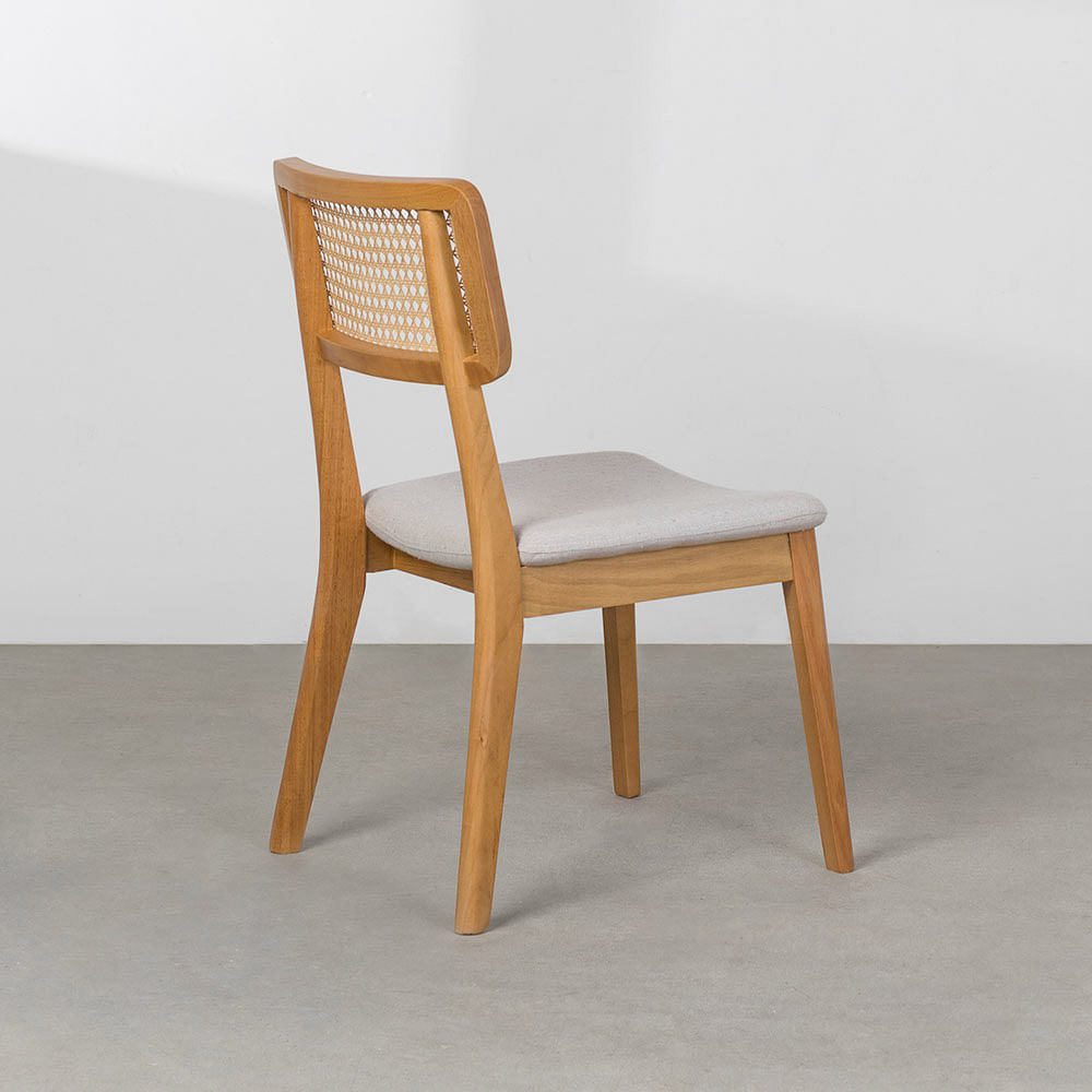conjunto-mesa-lala-180x100-com-6-cadeiras-lala-linho-bege-cadeira-diagonal-traseira