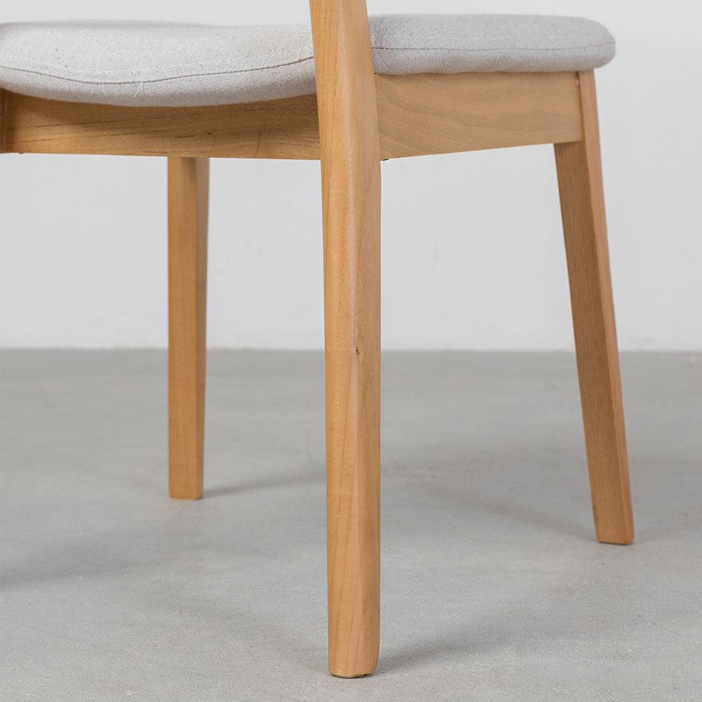 conjunto-mesa-lala-180x100-com-6-cadeiras-lala-linho-bege-cadeira-base