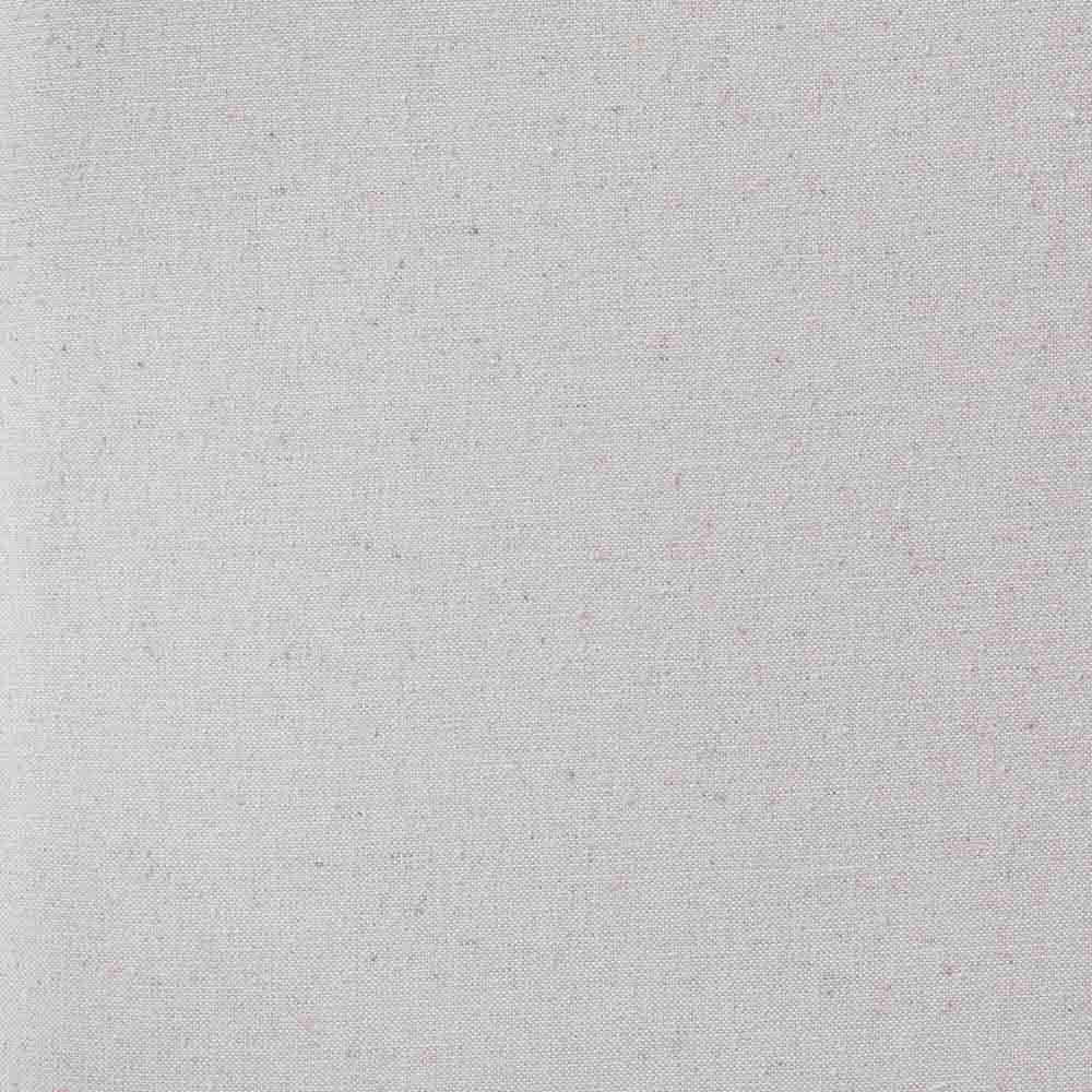 conjunto-mesa-lala-180x100-com-6-cadeiras-lala-linho-bege-cor
