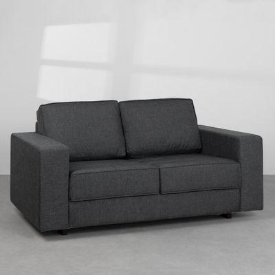 sofa-flip-silver-trama-miuda-grafite-diagonal.jpg