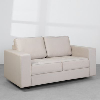 sofa-flip-silver-mescla-bege-170-diagonal.jpg