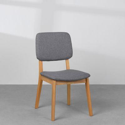 cadeira-dadi-com-encosto-grafite-diagonal
