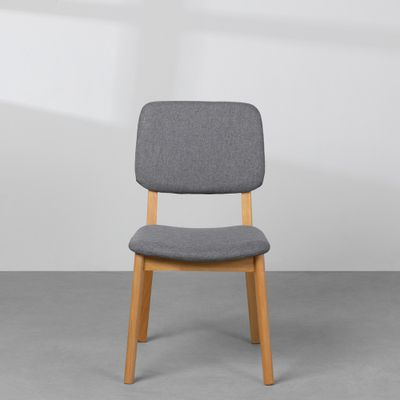 cadeira-dadi-com-encosto-grafite-frontal
