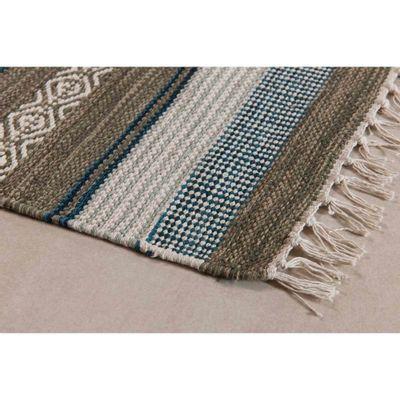 tapete-kilim-chicago-bege-e-azul-200-cm-x-250-cm