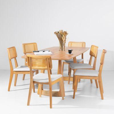 conjunto-mesa-de-jantar-clean-cinamomo-200x100-com-6-cadeiras-lala-palha-cinza-claro.jpg