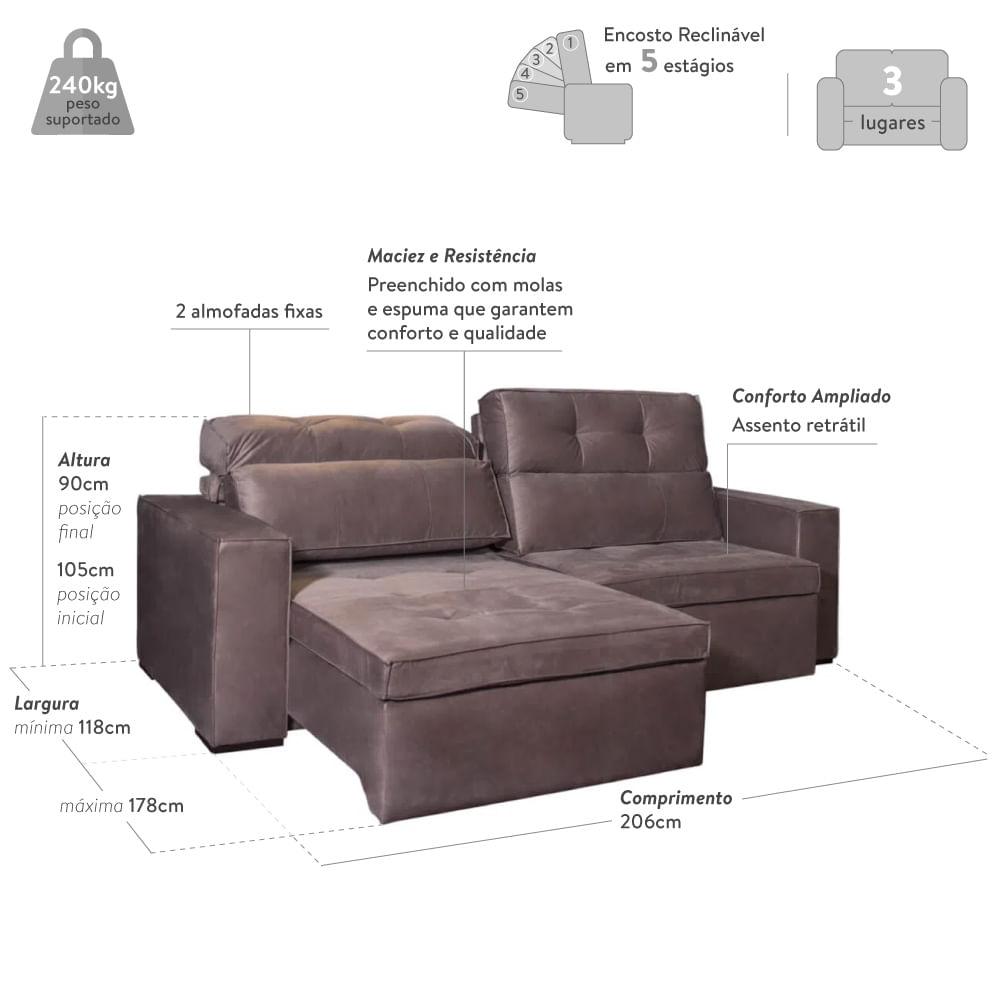 sofa-valencia-new-grafite-206-com-medidas.jpg