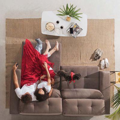 Sofa-Valencia-New-206-ambiente