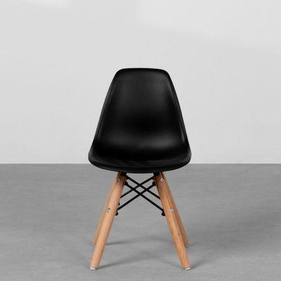 cadeira-eiffel-infantil-base-madeira-preta-frontal