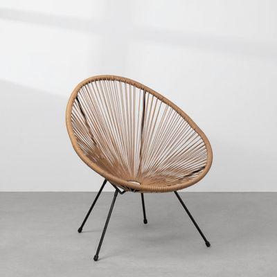 cadeira-acapulco-natural-diagonal