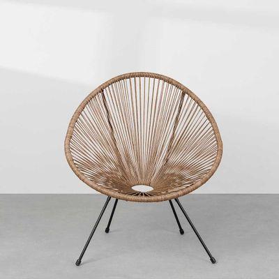 cadeira-acapulco-natural-frontal