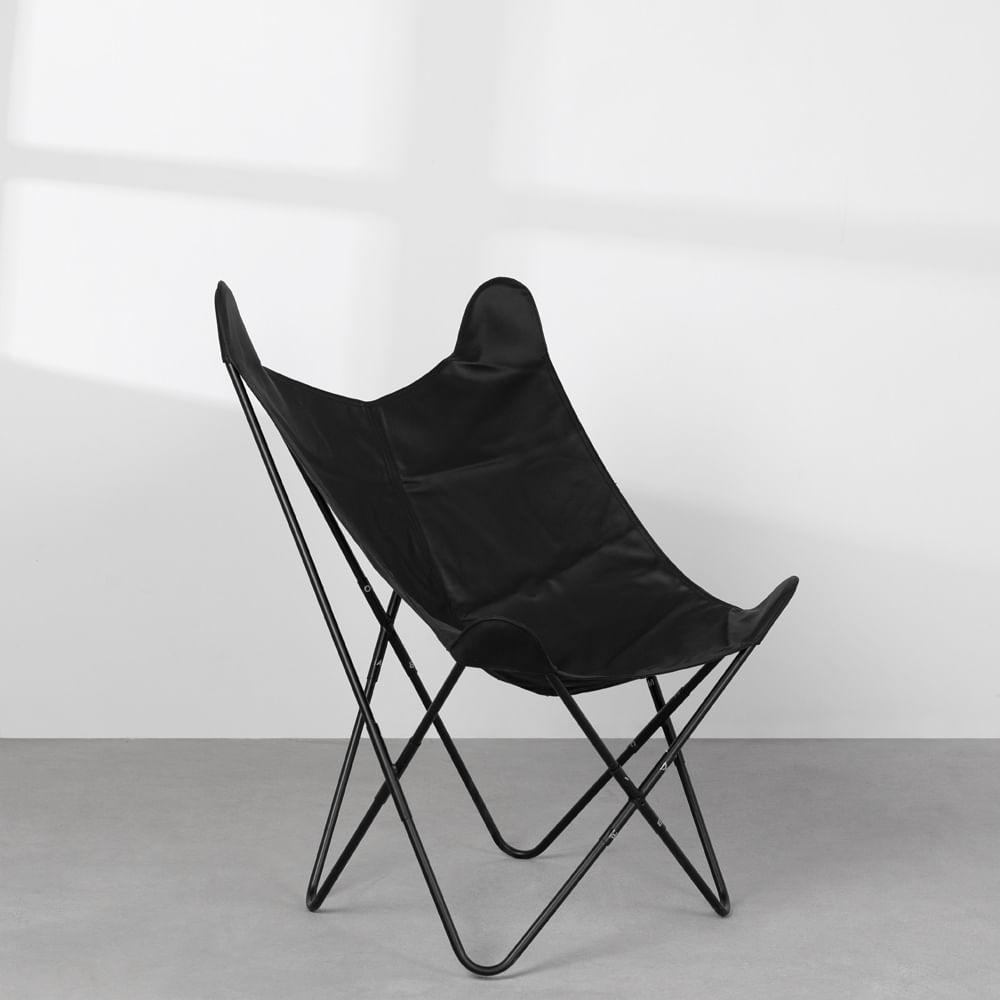 poltrona-or-design-buterfly-preto-diagonal