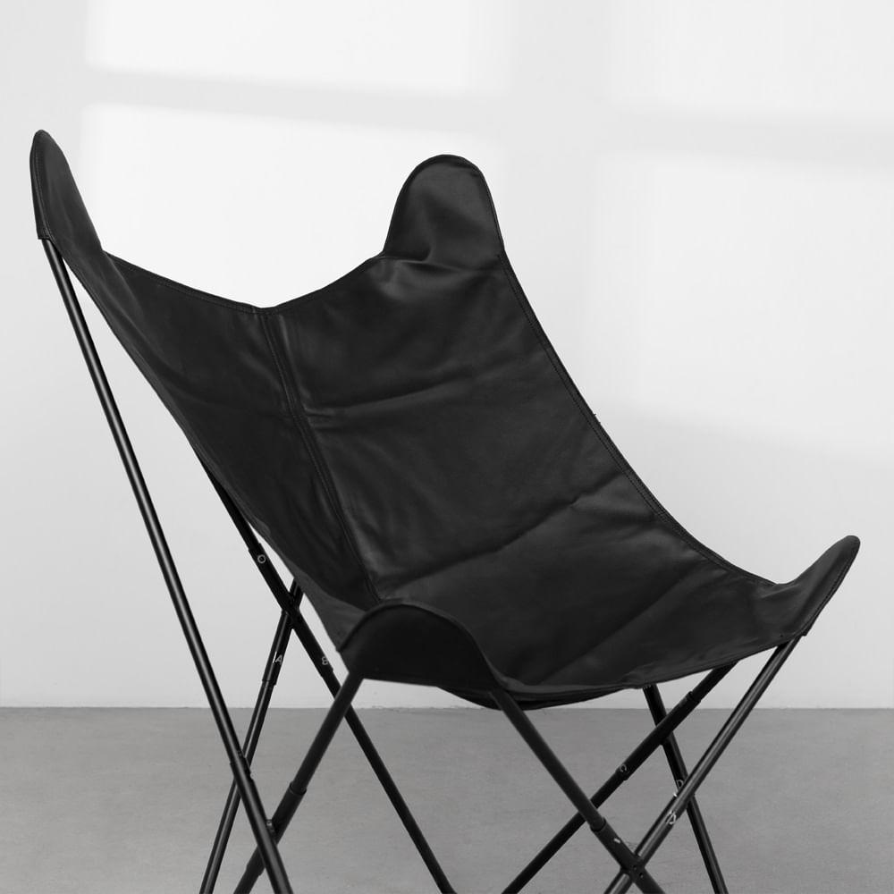 poltrona-or-design-buterfly-preto-assento