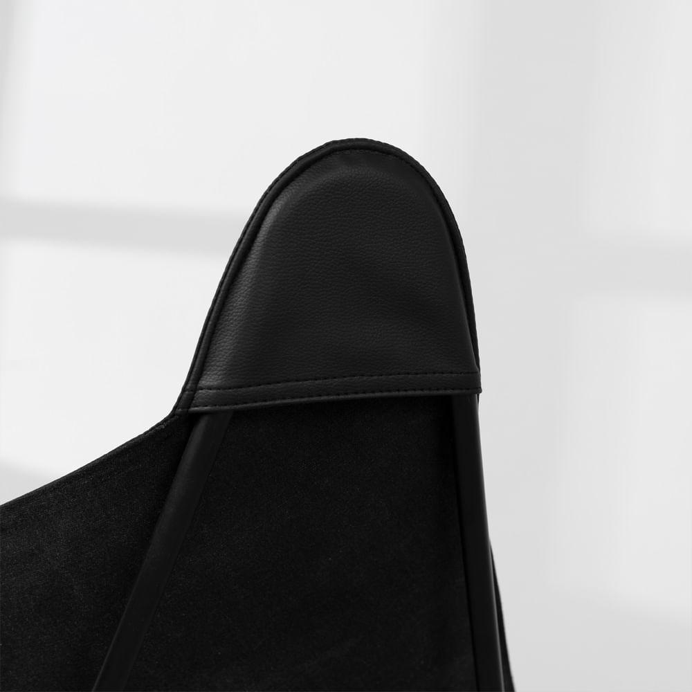 poltrona-or-design-buterfly-preto-detalhes
