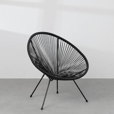 cadeira-acapulco-or-design-preta-diagonal