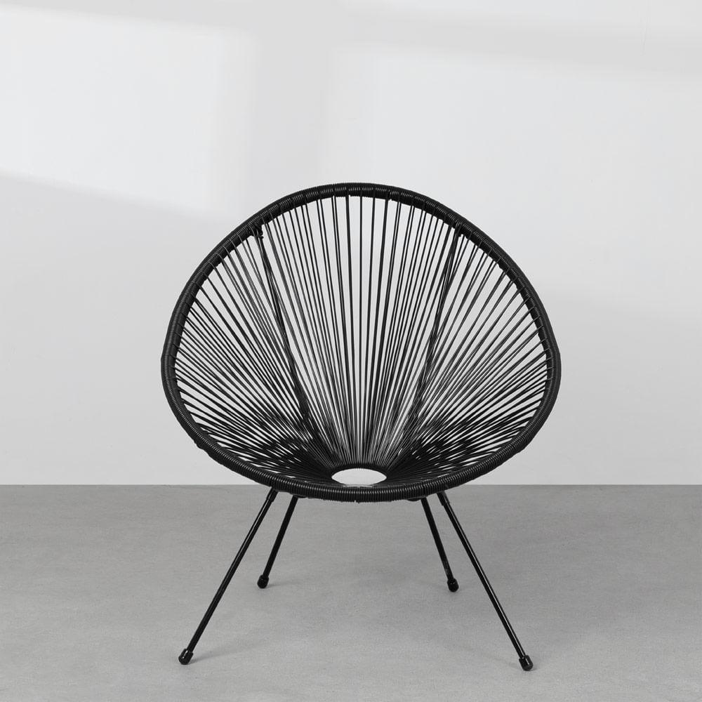 cadeira-acapulco-or-design-preta-frontal