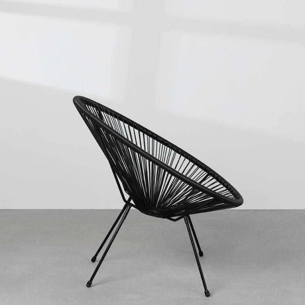 cadeira-acapulco-or-design-preta-lateral