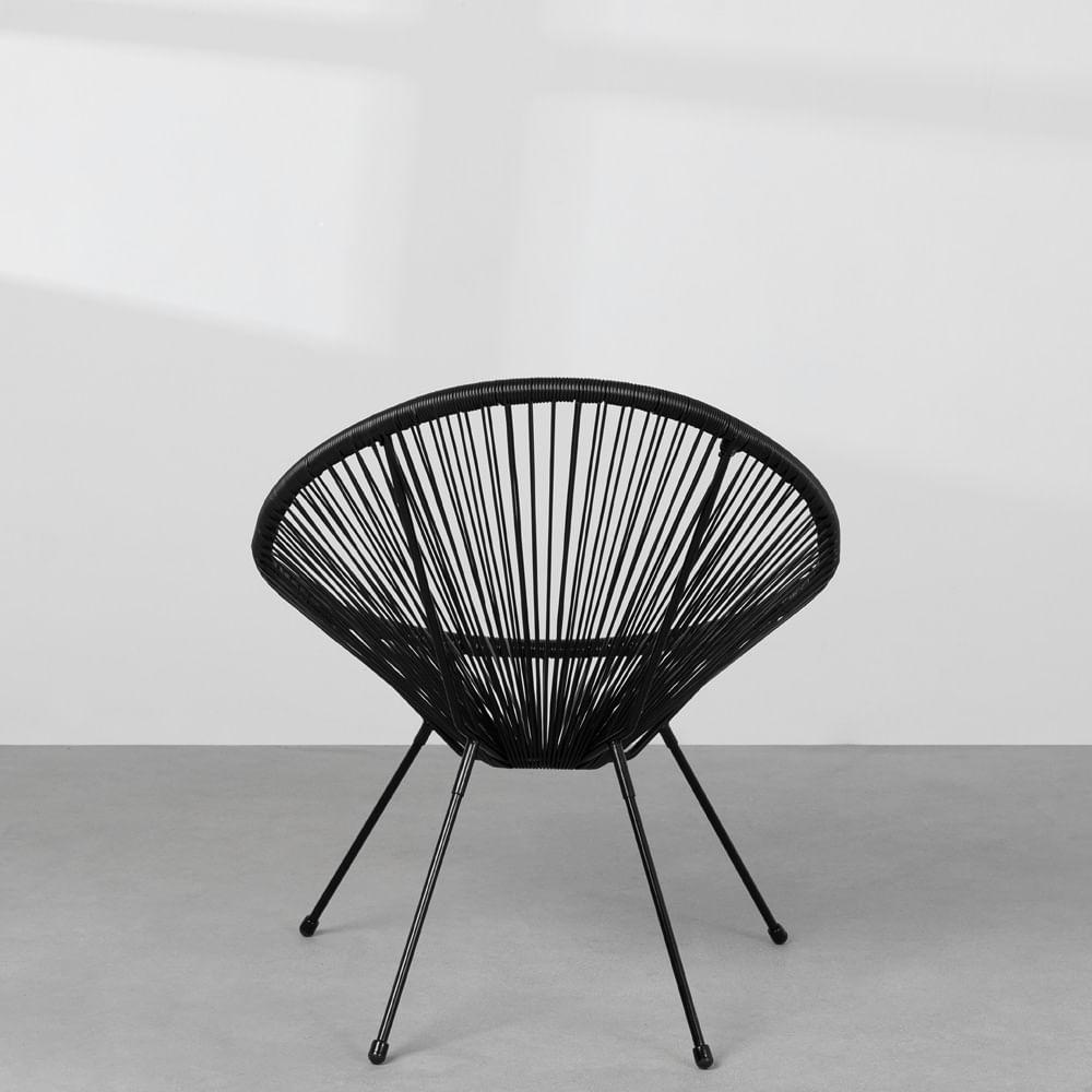 cadeira-acapulco-or-design-preta-traseira