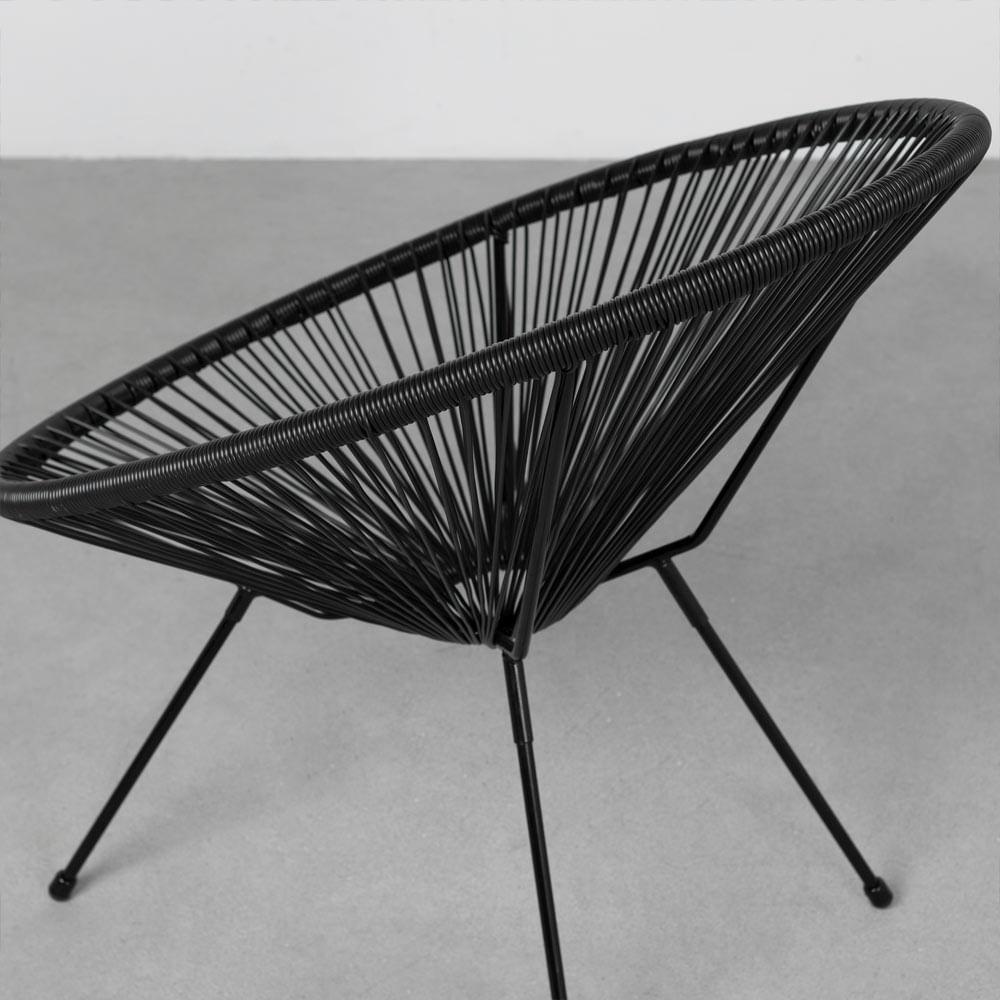 cadeira-acapulco-or-design-preta-lateral-2