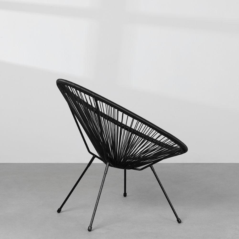 cadeira-acapulco-or-design-preta-diagonal-traseira