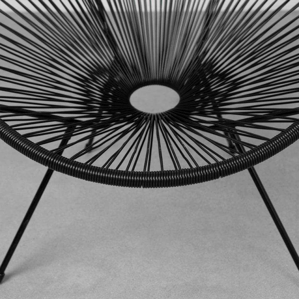 cadeira-acapulco-or-design-preta-assento
