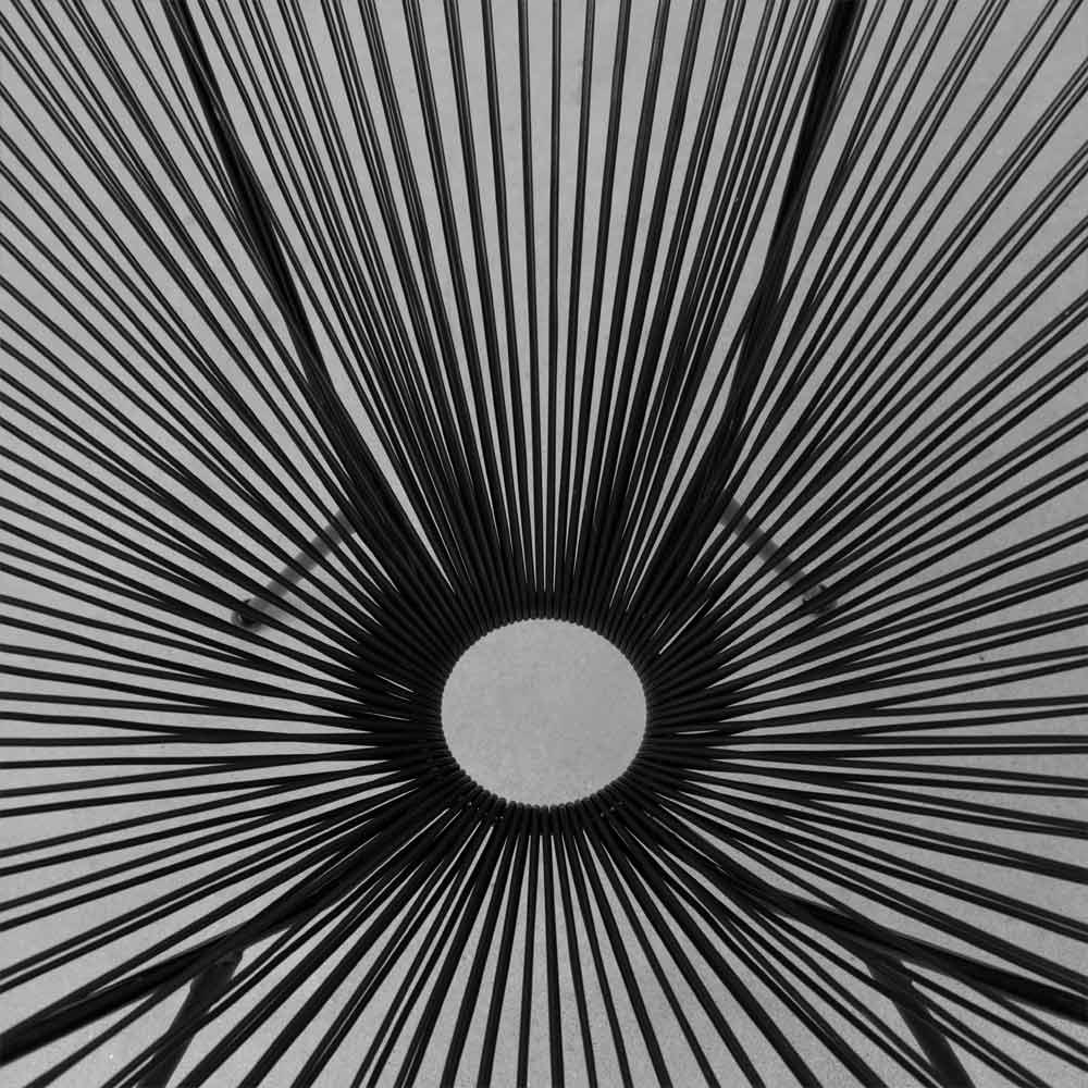 cadeira-acapulco-or-design-preta-detalhes