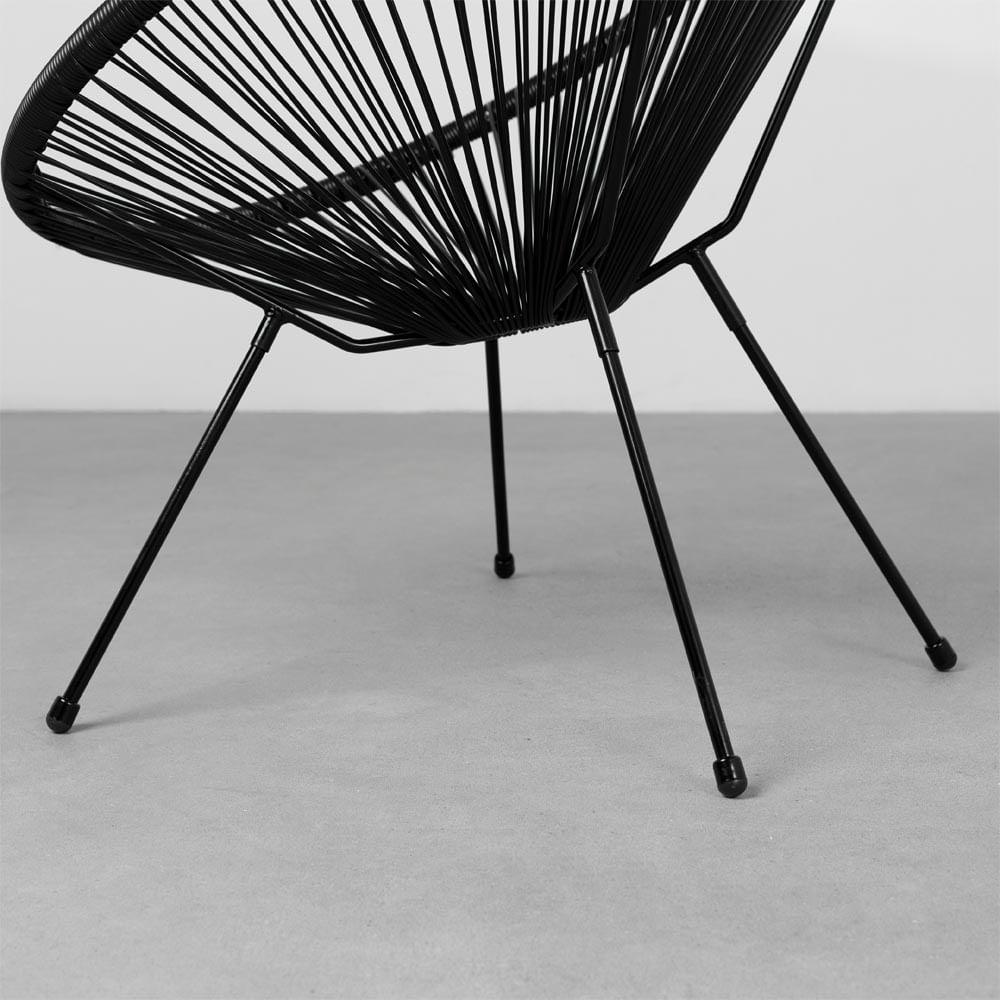 cadeira-acapulco-or-design-preta-base
