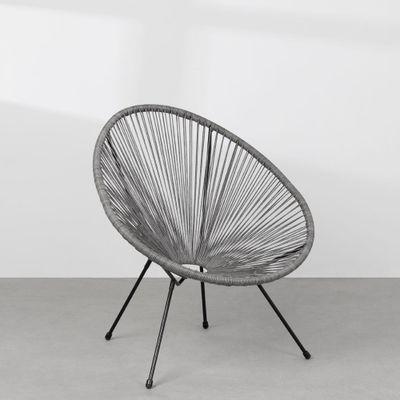 cadeira-acapulco-cinza-diagonal
