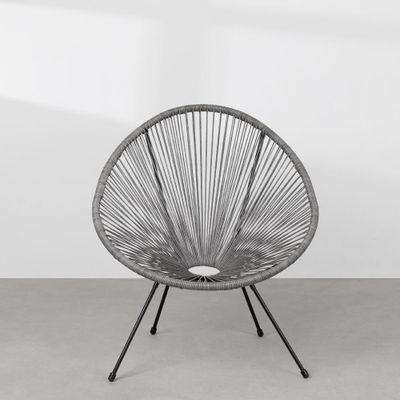 cadeira-acapulco-cinza-frontal
