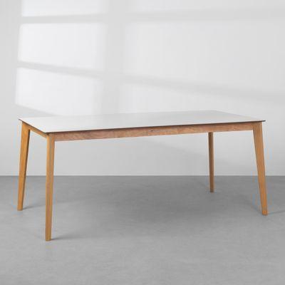 mesa-de-jantar-arezzo-retangular-tampo-off-white-180cm-x-90cm-diagonal