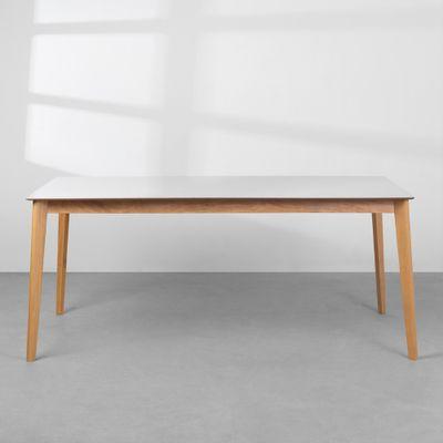 mesa-de-jantar-arezzo-retangular-tampo-off-white-180cm-x-90cm-frontal