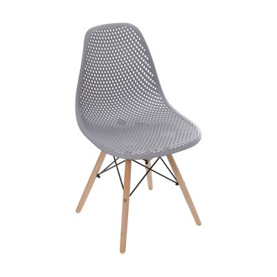 cadeira-eames-colmeia-cinza-com-base-de-madeira-cinza