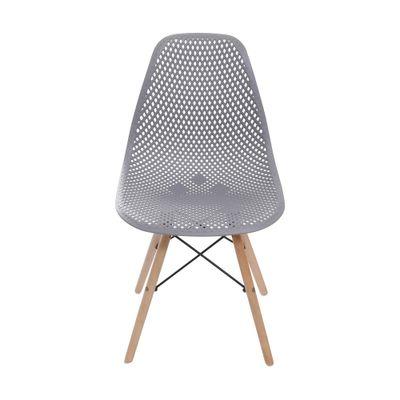 cadeira-eames-colmeia-cinza-com-base-de-madeira-cinza-frontal