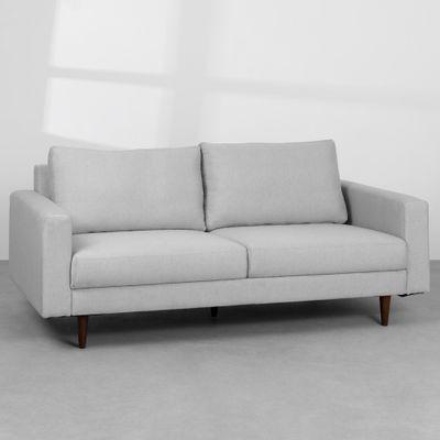 sofa-noah-mescla-cinza-claro-180-diagonal.jpg