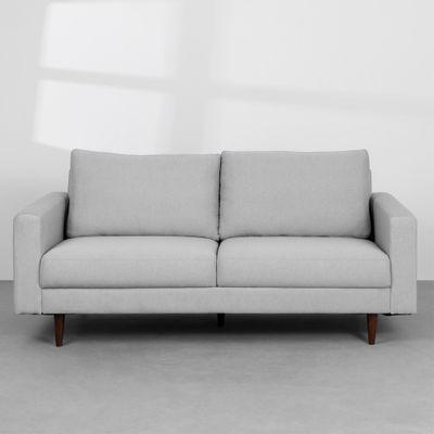 sofa-noah-mescla-cinza-claro-180-de-frente.jpg