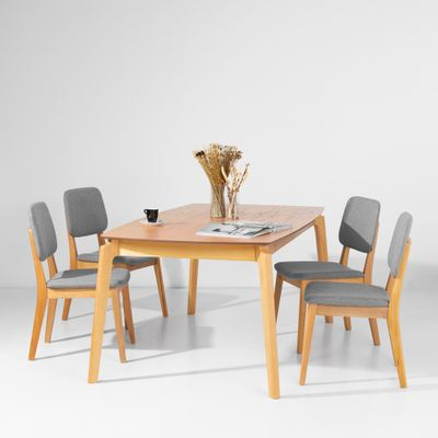 conjunto-mesa-lala-180x100-com-4-cadeiras-dadi-grafite.jpg